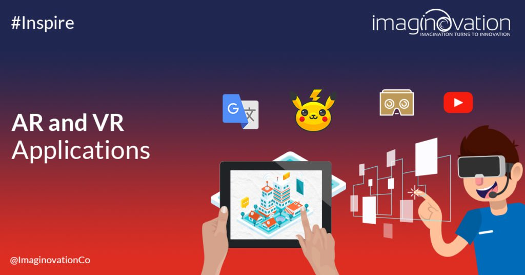 Inspire-AR-and-VR-Applications-1024x536.jpg