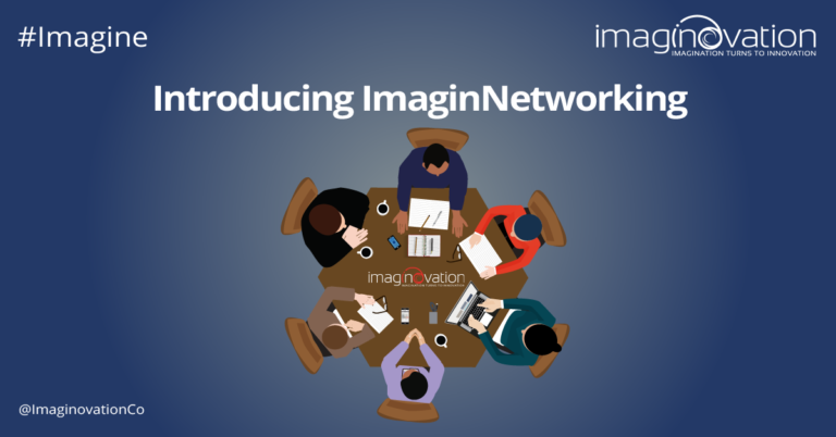 Introducing-ImaginNetworking-768x402-1.png
