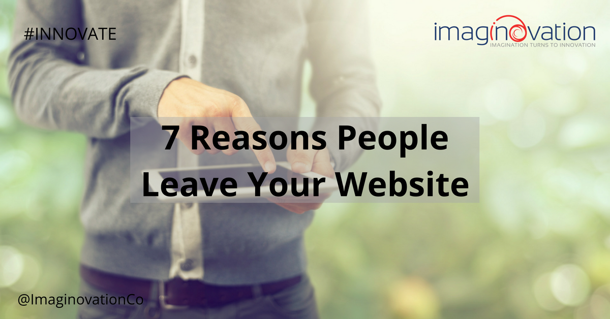 7-Reasons-People-Leave-Your-Website.png