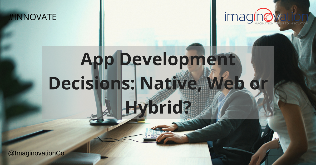 App-Development-Decisions_-Native-Web-or-Hybrid_-1.png