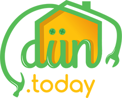 DunToday Logo
