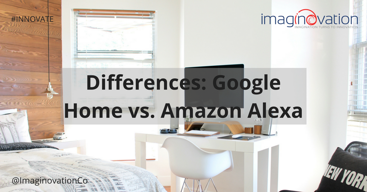 Google-Home-vs.-Amazon-Alexa_-Differences-to-Help-You-Decide.png
