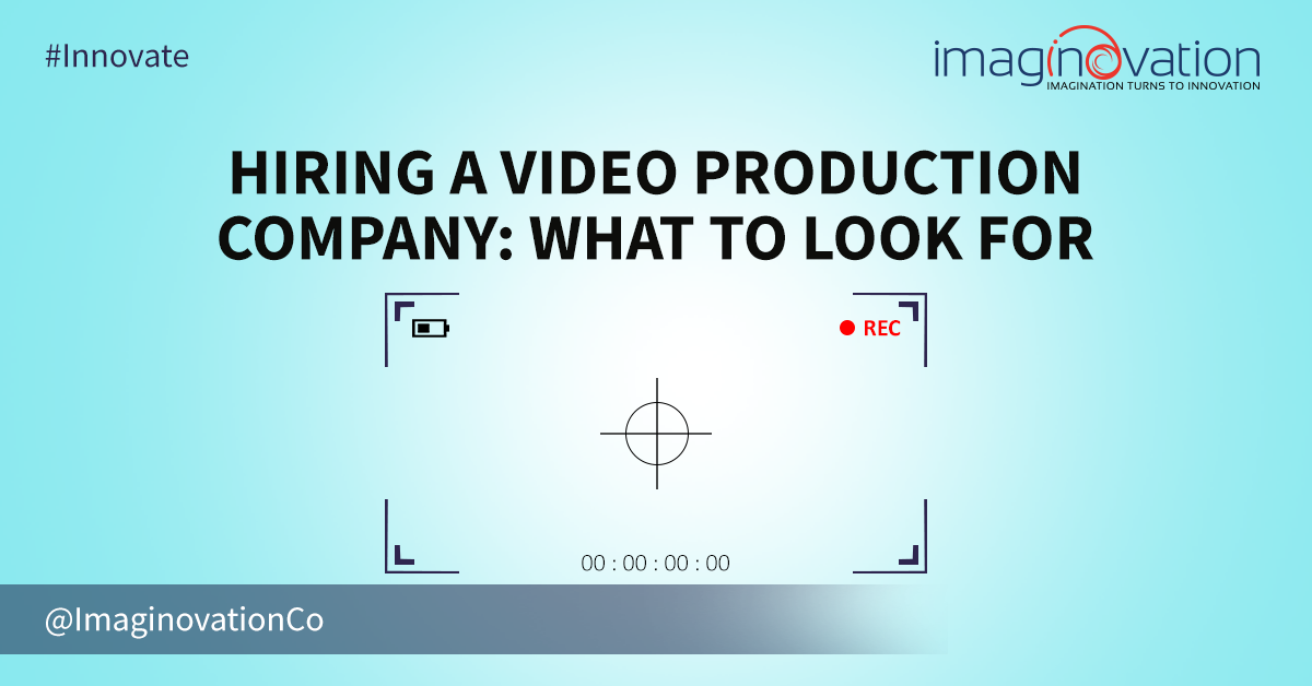 Hiring-a-Video-Production-Company-Image-1.png