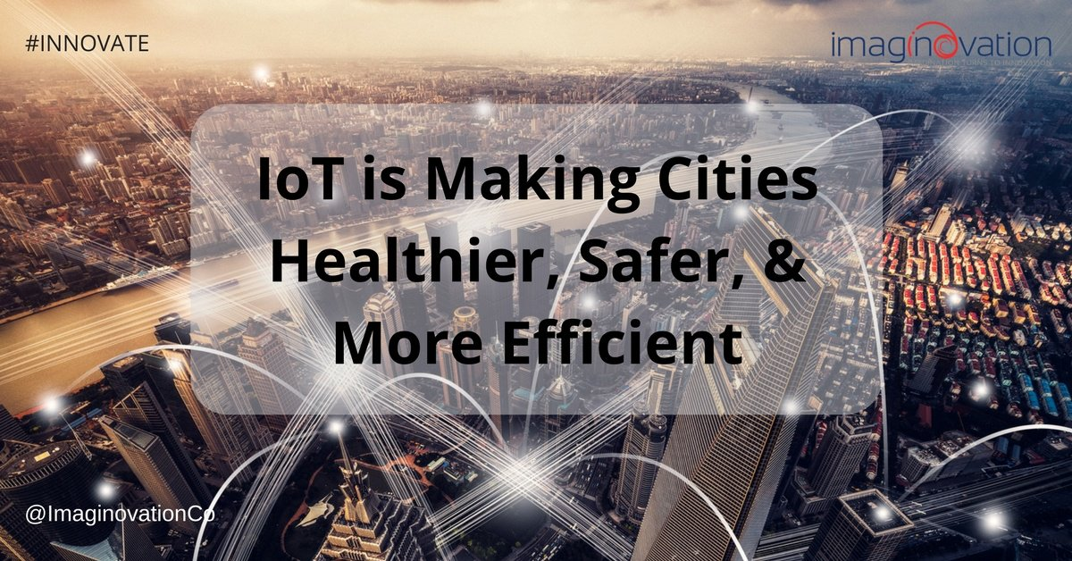 How-IoT-will-make-Cities-Healthier-Safer-More-Efficient.jpg