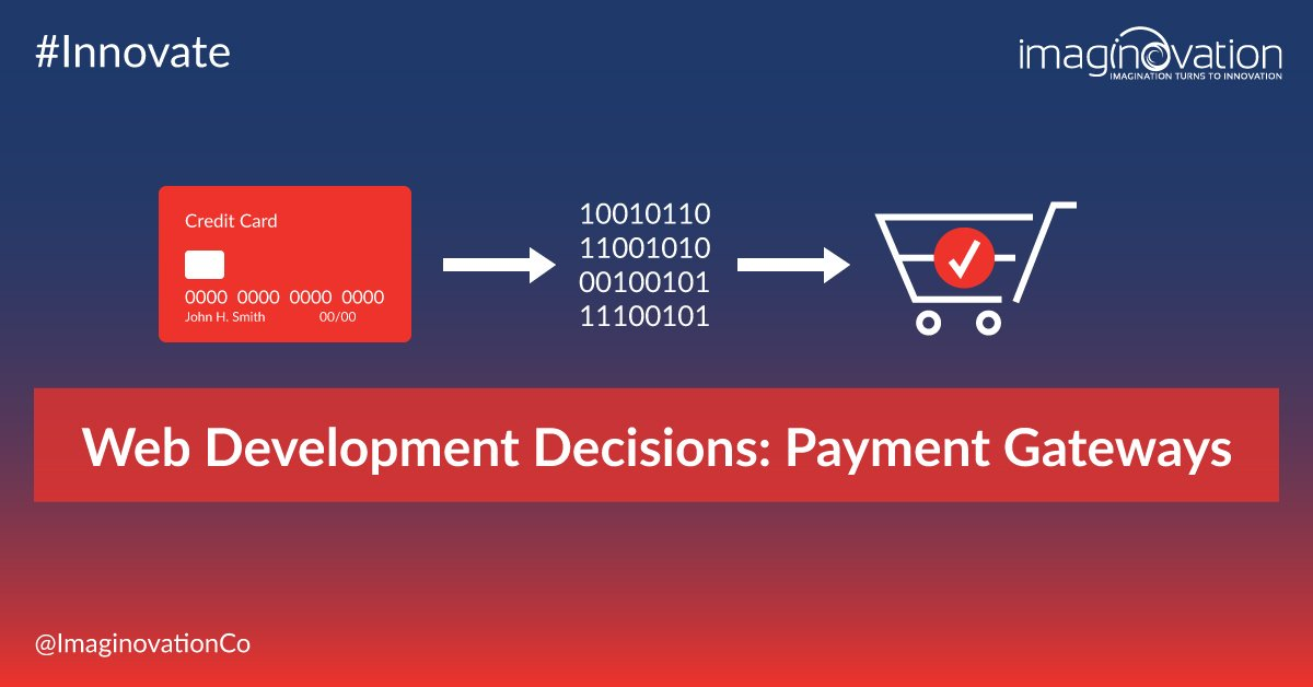 Best Payment Gateways for Small & Large Scale Businesses