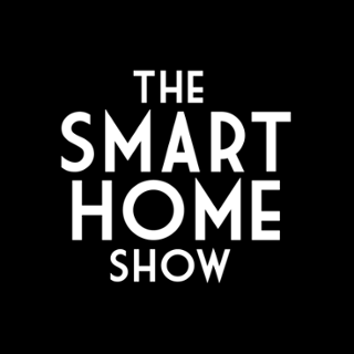 The Smart Home Show Podcast