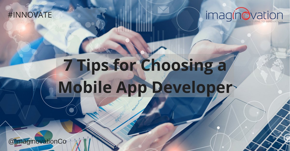 Top-7-Tips-for-Hiring-a-Mobile-App-Development-Company.png