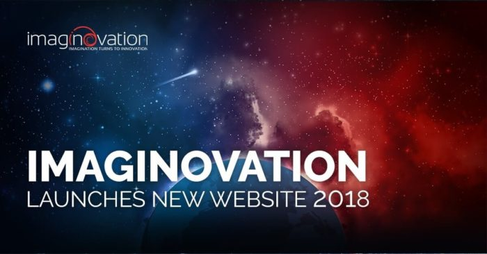 Imagin-Website-Launch-700x366.jpg