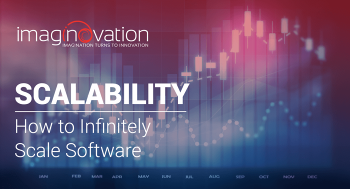 Scalability-How-to-Infinitely-Scale-Software-700x378.png