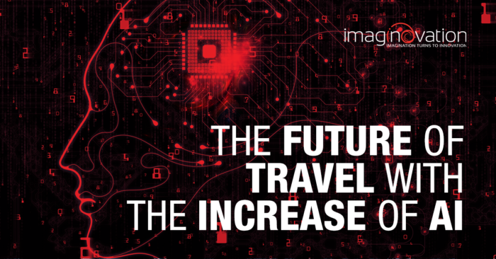 The-Future-of-Travel-with-the-Increase-of-AI--700x366.png
